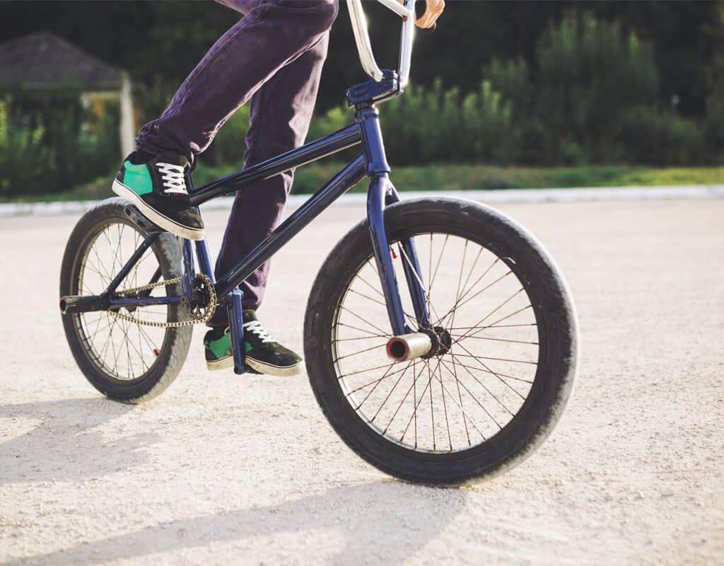 Young Bmx Bicycle Rider Pqdjz6e Resize