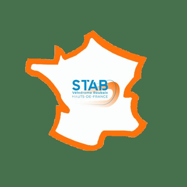 Stab Territoire (1)